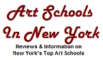 Thumbnail image for Art Schools in New York