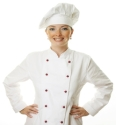 Thumbnail image for Culinary Schools in New York