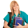 New York Nursing Schools