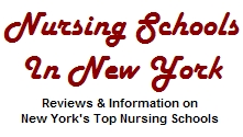 Nursing Schools in New York